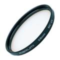 UV-світлофільтр – перший крок у світ світлофільтрів