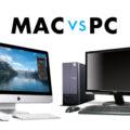 """Чи вірне твердження: """"Для фото тільки MAC"""""""