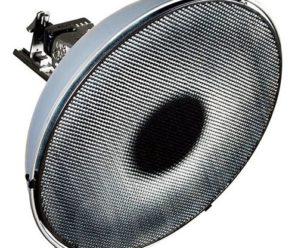 Портретна тарілка з підручних засобів – вихід з глухого кута (продовження)