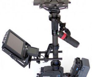 Відео: як побороти тремтіння (про системи стабілізації відео)