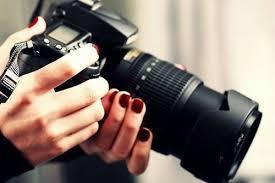 Ергономіка фотокамери як невід'ємний фактор вибору майбутньої моделі