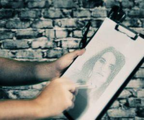 Музичний відеокліп «Ти розумієш мене» – робота над створенням відео