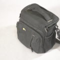 Моя перша ідеальна фото сумка Case Logic TBC 409K