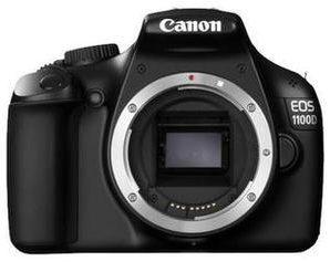 Вживана камера – перевірка перед придбанням
