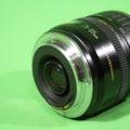 Canon EF 28-105mm 1:3.5-4.5 USM – огляд