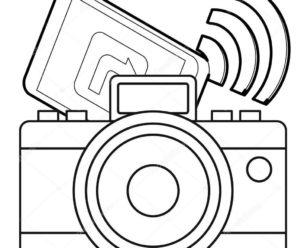 Навіщо GPS і WiFi у фотокамері