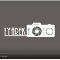 Обєктив Canon EF 24 85mm/ F/3.5-4.5 USM – огляд
