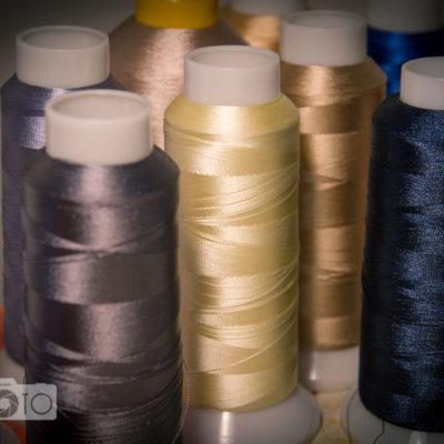 Студія вишивки -Колорит-