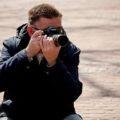 Фотограф і деталі