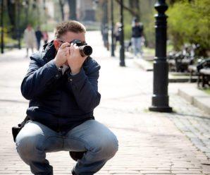 Фотопленер 1.0 – Результами задоволені