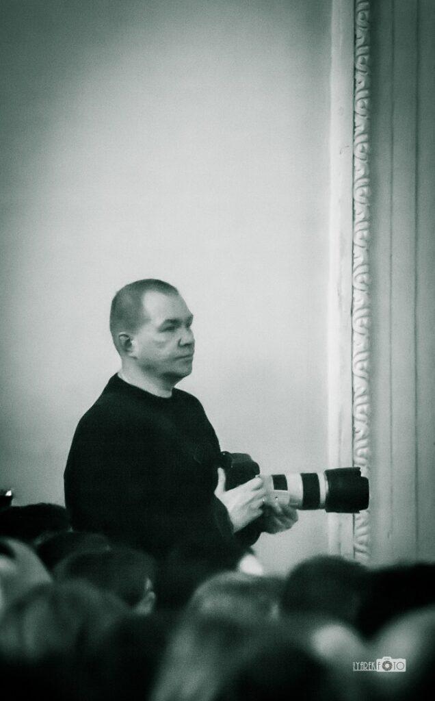 fotograf_mykola_kozlov_i_Canon EF 70-200mm f/2,8L USM