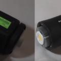 Світло для фото: великий перехід з софтбокса на моноблок (+ВІДЕО)