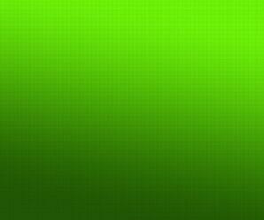 Коли у кадрі «зеленка» або «салат» – зелений колір у фотографії.